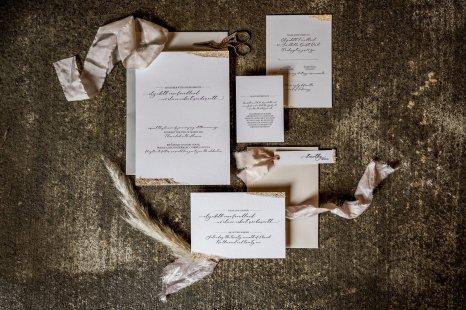 Rustic Wedding Inspiration Low Hall The Lakes (c) Jaye Peg Photography (7)