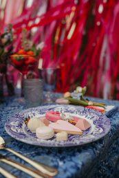 A Colourful Wedding Shoot (c) Josey Grace Photography (19)