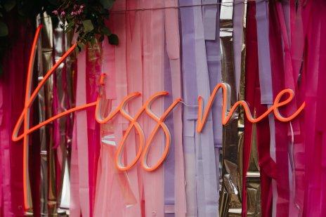 A Colourful Wedding Shoot (c) Josey Grace Photography (31)