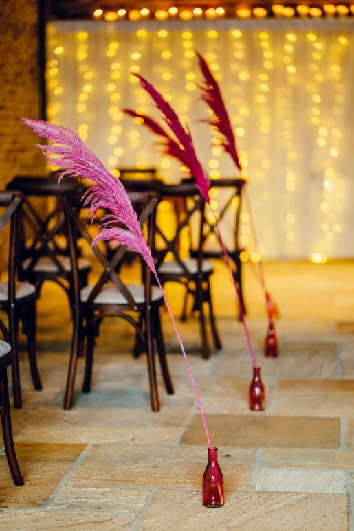 A Colourful Wedding at Barmbyfield Barns (c) Hamish Irvine Photographer (20)