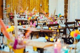 A Colourful Wedding at Barmbyfield Barns (c) Hamish Irvine Photographer (47)
