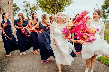 A Colourful Wedding at Barmbyfield Barns (c) Hamish Irvine Photographer (55)