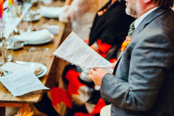 A Colourful Wedding at Barmbyfield Barns (c) Hamish Irvine Photographer (60)
