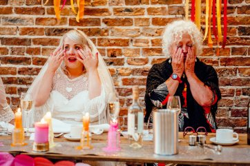 A Colourful Wedding at Barmbyfield Barns (c) Hamish Irvine Photographer (63)