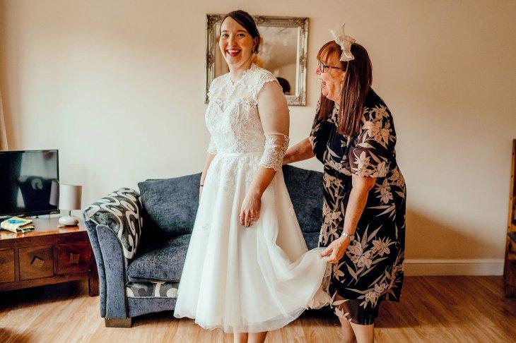 A Colourful Wedding at Barmbyfield Barns (c) Hamish Irvine Photographer (9)