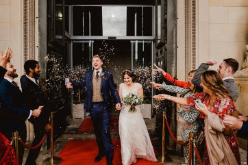 An Intimate Wedding in Liverpool (c) Kate McCarthy (17)