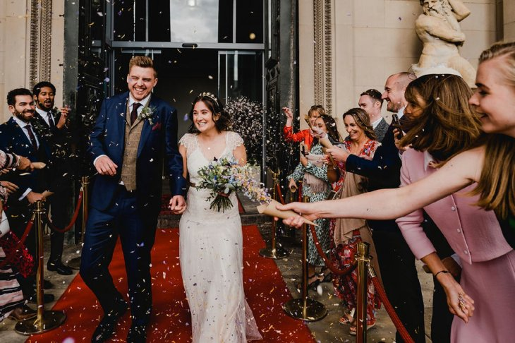 An Intimate Wedding in Liverpool (c) Kate McCarthy (18)