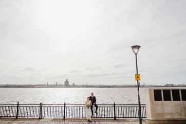 An Intimate Wedding in Liverpool (c) Kate McCarthy (36)