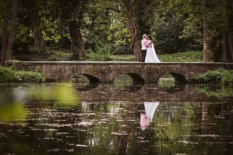 Romantic Wedding Styled Shoot at Thicket Priory (c) Hannah Brooke Photography (15)