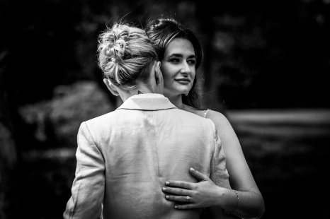 Romantic Wedding Styled Shoot at Thicket Priory (c) Hannah Brooke Photography (16)