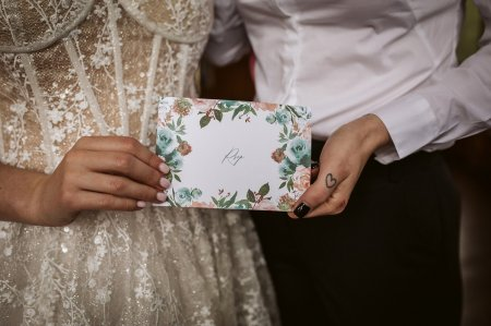 Romantic Wedding Styled Shoot at Thicket Priory (c) Hannah Brooke Photography (39)