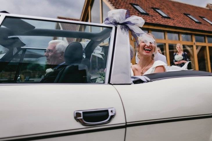 A Barn Wedding at The Oakwood at Ryther (c) Heather Butterworth Photography (46)
