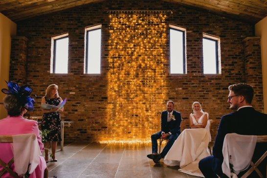 A Barn Wedding at The Oakwood at Ryther (c) Heather Butterworth Photography (54)
