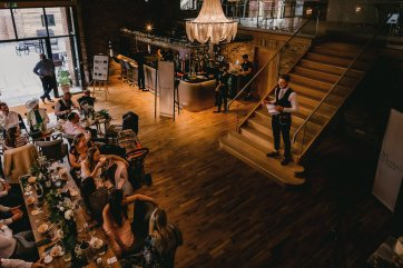 A Barn Wedding at The Oakwood at Ryther (c) Heather Butterworth Photography (99)