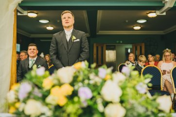A Relaxed Wedding at The Parsonage (c) Amy Jordison (20)