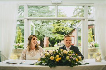 A Relaxed Wedding at The Parsonage (c) Amy Jordison (25)