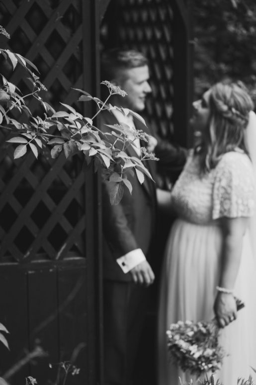 A Relaxed Wedding at The Parsonage (c) Amy Jordison (58)