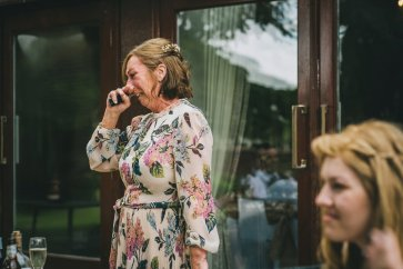 A Relaxed Wedding at The Parsonage (c) Amy Jordison (77)