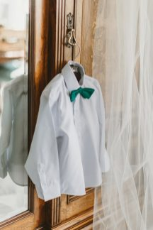 An Elegant Wedding at Matfen Hall (c) Amy Lou Photography (101)