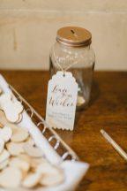 An Elegant Wedding at Matfen Hall (c) Amy Lou Photography (122)