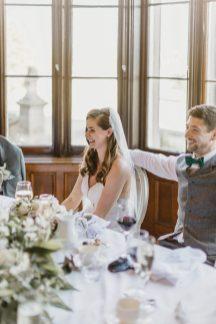 An Elegant Wedding at Matfen Hall (c) Amy Lou Photography (149)