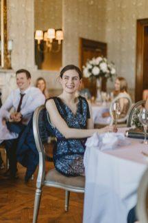 An Elegant Wedding at Matfen Hall (c) Amy Lou Photography (151)