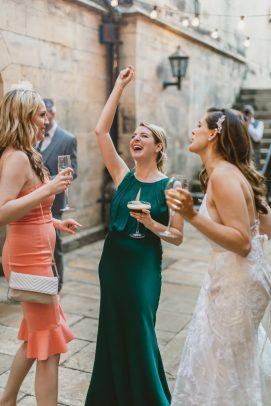 An Elegant Wedding at Matfen Hall (c) Amy Lou Photography (158)