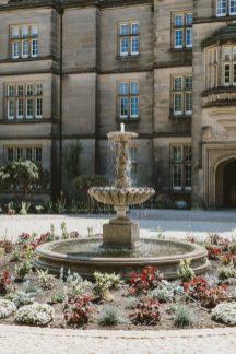 An Elegant Wedding at Matfen Hall (c) Amy Lou Photography (73)