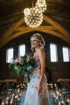 Romantic Wedding Inspiration Shoot at The Oakwood at Ryther (c) Sugarbird Photography (26)