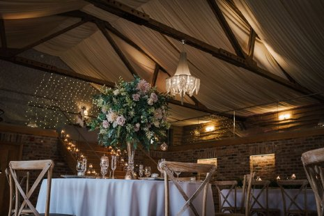 Romantic Wedding Inspiration Shoot at The Oakwood at Ryther (c) Sugarbird Photography (73)
