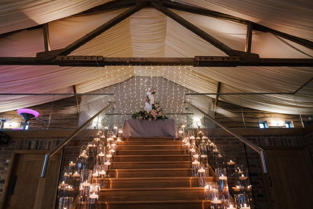 Romantic Wedding Inspiration Shoot at The Oakwood at Ryther (c) Sugarbird Photography (84)