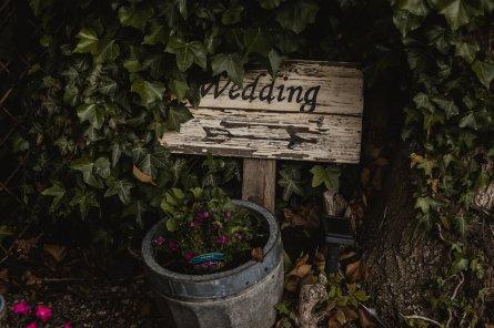 A Romantic Wedding at Cherished Weddings (c) Bailey & Mitchell (1)