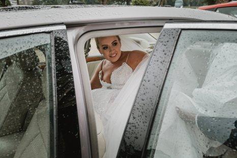 A Romantic Wedding at Cherished Weddings (c) Bailey & Mitchell (37)