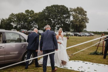A Romantic Wedding at Cherished Weddings (c) Bailey & Mitchell (41)