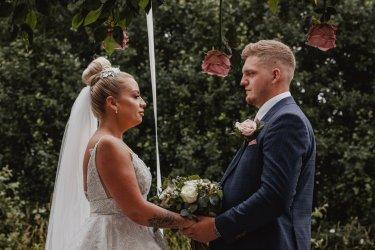 A Romantic Wedding at Cherished Weddings (c) Bailey & Mitchell (49)