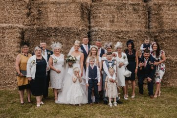 A Romantic Wedding at Cherished Weddings (c) Bailey & Mitchell (65)