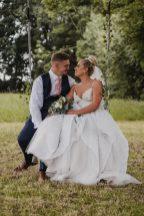 A Romantic Wedding at Cherished Weddings (c) Bailey & Mitchell (69)