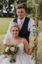 A Romantic Wedding at Cherished Weddings (c) Bailey & Mitchell (70)