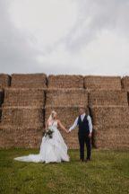 A Romantic Wedding at Cherished Weddings (c) Bailey & Mitchell (74)