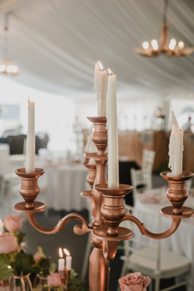 A Romantic Wedding at Cherished Weddings (c) Bailey & Mitchell (75)