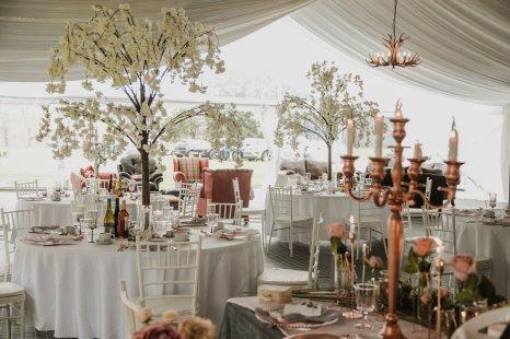 A Romantic Wedding at Cherished Weddings (c) Bailey & Mitchell (76)