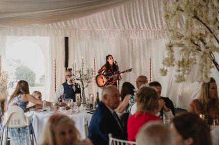 A Romantic Wedding at Cherished Weddings (c) Bailey & Mitchell (80)