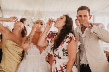 A Romantic Wedding at Cherished Weddings (c) Bailey & Mitchell (94)