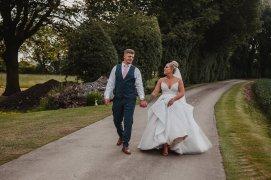 A Romantic Wedding at Cherished Weddings (c) Bailey & Mitchell (98)