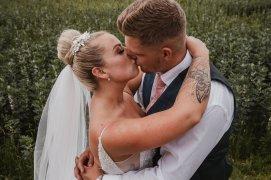 A Romantic Wedding at Cherished Weddings (c) Bailey & Mitchell (99)