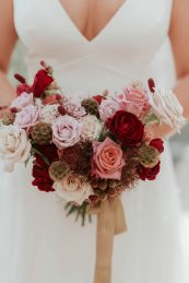 An Autumn Wedding Inspiration Shoot at The Orangery Ingestre (c) Sophie Mort (11)