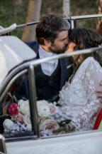 A Pretty Wedding Inspiration Shoot at Hazelwood Castle (c) Natalie Hamilton Photography (24)