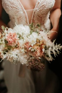 Romantic City Elopment Shoot (c) Sophie Mort Photography (5)