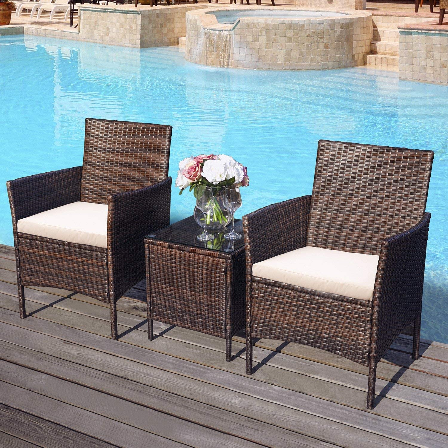 king do way Garden Furniture Covers,Outdoor Furniture Cover 8D