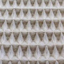 Elisabeth Wester Acoustic Weave
